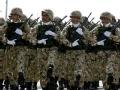 也门是否会点燃中东大战