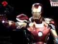 《非诚勿扰片花》20150523 预告 男嘉宾变钢铁侠获尖叫 孟非现场勃然大怒