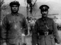 蒋介石恩仇录之阎锡山(上)