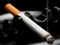 烟草税上调了
