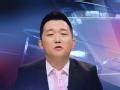 大联播:中国女足征战加拿大 获称颜值最高队