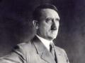 希特勒家族的诅咒(下)