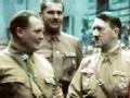希特勒与戈林