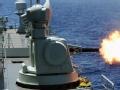 中国军情 中俄军演落下帷幕 外界关注热度不减