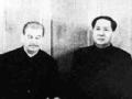 中苏关系正常化秘闻(1)