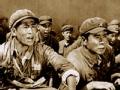 解放战争 战上海(下)