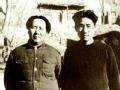 毛泽东之子毛岸英