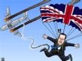 英国与欧盟 为啥闹分手