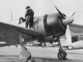 致命武器 日本零式战斗机(上)