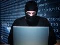 美国媒体炒作中国网络威胁