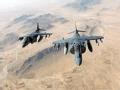 外界称中国应继续研制垂直起降战机 可用于南海