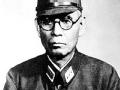 日军侵华将领实录 冈村宁次
