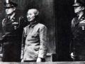 日军侵华将领实录 松井石根