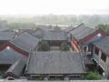 恋恋北京城