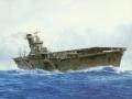 揭秘日本联合舰队 再赌饥饿岛(下)