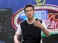 耍大牌:杨佑宁自曝更爱跟男人拍亲密戏
