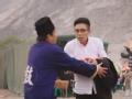 脱口唱:热乎乎的官方正版MV 《恐高的鸟》