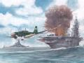 揭秘日本联合舰队 日落太平洋(上)
