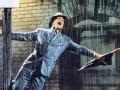 电影经典之《雨中曲》