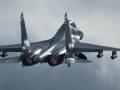 俄军苏-27在黑海拦截美军机幕后隐情