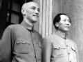 蒋介石与战后日本首相(3)