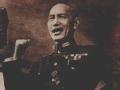 蒋介石与战后日本首相(4)
