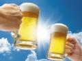 泡沫之夏说啤酒