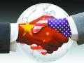如何调整外交话语才能让世界听懂中国