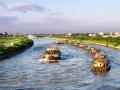 大运河 申遗背后的故事