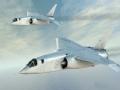 日本欲用F-15对付中国轰-6k