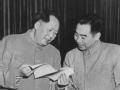 朝鲜停战谈判始末(4)