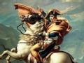 拿破仑死因之谜