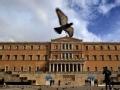 欧洲央行 希腊银行业仅能支撑5天