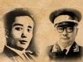 中央特科在上海 龙潭三杰(上)