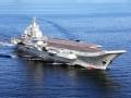 日本出云级2号舰即将出炉 坐拥4艘航母欲敌辽宁舰