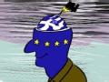 中俄会不会出手为希腊接盘