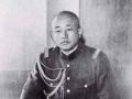 日军侵华将领实录 石原莞尔