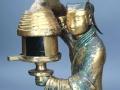 三地国宝进北京
