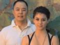 《极速前进中国版第二季片花》7分钟带你看完第一季 各奇葩任务大回顾