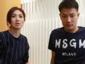 《极速前进中国版第二季片花》第一期 杨千嬅期待与丈夫同上节目 丁子高吐槽其脾气大