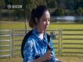 《极速前进中国版第二季片花》第一期 曾宝仪使诈邓紫棋上当 张芸京被羊拖行欲崩溃