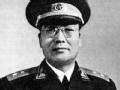 韩练成 蒋介石最信任的卧底将军