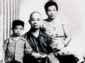 吴石:毛泽东唯一写诗称赞的将军特工