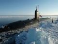 美军欲用洛杉矶级核潜艇对付中国