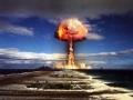 """美伊""""核战"""""""