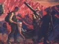 苏联军队的瓦解(一)