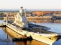 百年航母 苏联航母