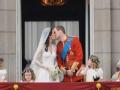 世纪婚礼背后的故事