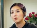 《极速前进中国版第二季片花》第三期 模范夫妻拌嘴不忘赶路 高空悬挂吓哭杨千嬅