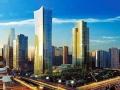 北京行政副中心亮相了